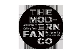Modern Fan Co.