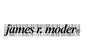 James R Moder