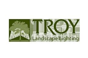 Troy Landscape