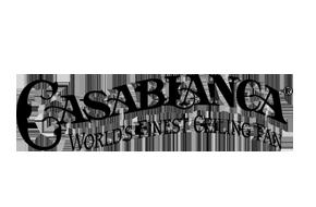Casablanca Fan Co.