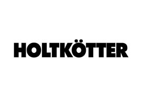 Holtkoetter