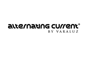 Varaluz Alternating Current