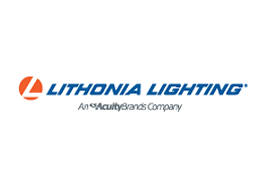 Light Concepts (Lithonia)