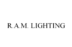 R.A.M. Lighting