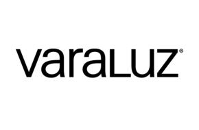 Varaluz