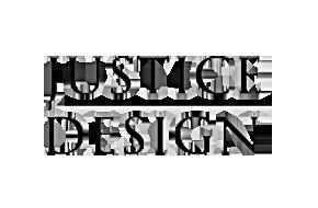 Justice Design Group