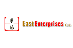 East Enterprises