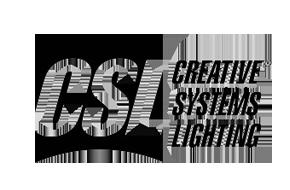 CSL Online