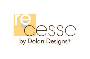 Recesso by Dolan Designs