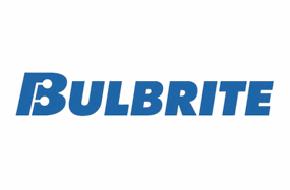 Bulbrite Canada