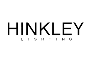 Hinkley Merchant
