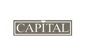 Capital Canada