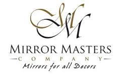 Mirror Masters