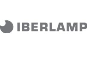 Iberlamp by Golden