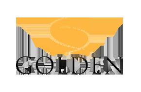 Golden Canada