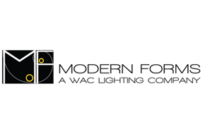 WAC US Modern Forms