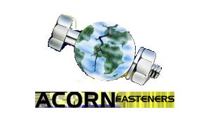 Acorn Fasteners