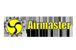 Airmaster Fan