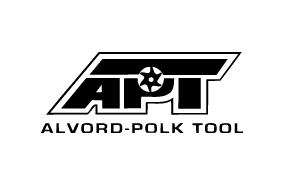 Alvord-Polk Incorporated