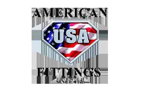 American Fittings
