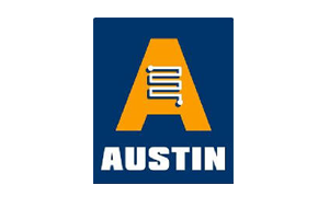 Austin Electrical Enclosures