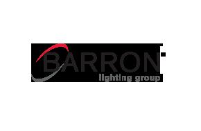 Barron Lighting Group