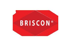 Briscon Electric