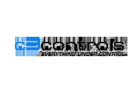 c3controls