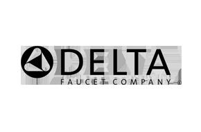 Delta Faucet, div of Masco