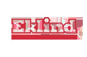 Eklind Tool Co.
