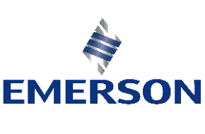 Emerson Air Comfort
