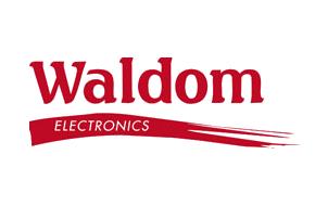 GC-Waldom Electronics