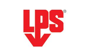 LPS Laboratories