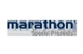 Marathon Special Products