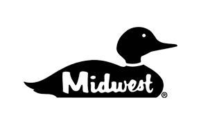 Midwest Electric Products