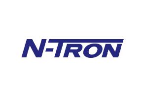 N-Tron Corporation