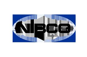 Nibco