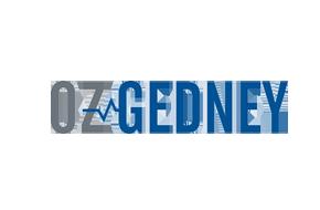 O-Z Gedney