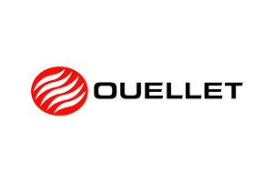 OUELLET ELECTRIC HEATING