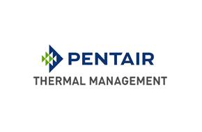 Pentair Thermal Management