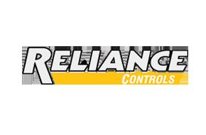 Reliance Controls