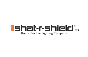 Shat-R-Shield