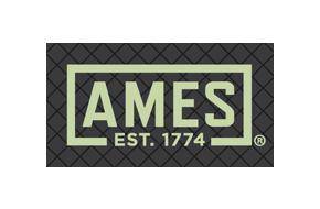 The AMES Companies, Inc