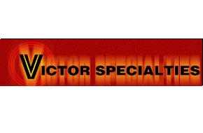 Victor Specialties