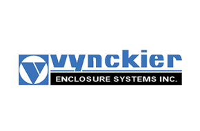 Vynckier Enclosure Systems