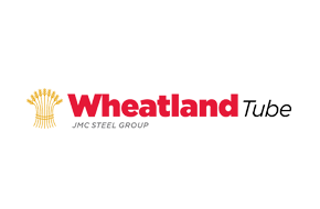 Wheatland Tube