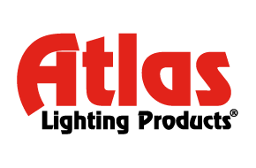 Atlas Lighting Products