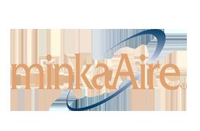 Minka-Aire
