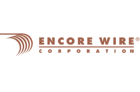 Encore Wire