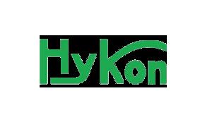 Hykon Manufacturing